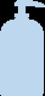 гели, жидкости для стирки