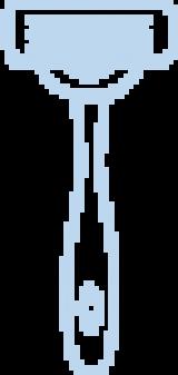 бритвы